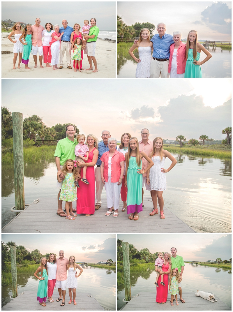 SC Archives - Page 2 of 6 - Nadia Hurtt Photography Beaufort