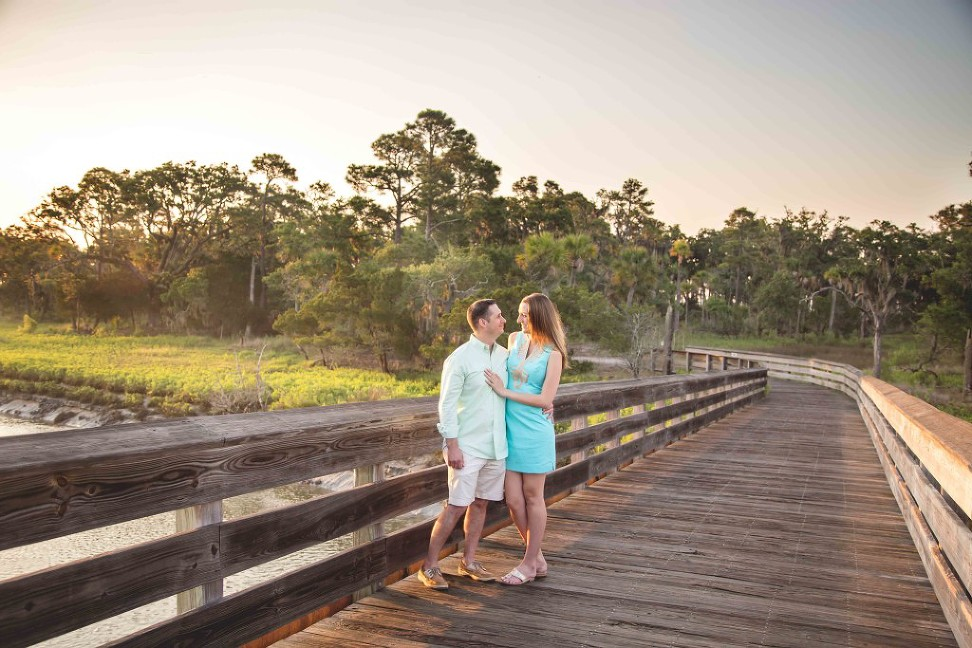 Beaufort South Carolina Couples Photographer Archives
