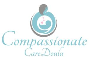 Beaufort doula and home birth services